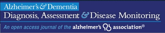 an introduction to the issue of alzheimers disease Introduction to cognitive disorders carrie steckl, phd jul 3, 2008 cognition is a fancy word that mental health professionals use to describe the wide range of brain-based behaviors that we rely on every day cognition encompasses lots of different skills, including perception (taking in information from our sensory organs), memory.
